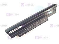 Аккумуляторная батарея для Acer Aspire One 522 series, 5200mAh, 10,8-11,1V