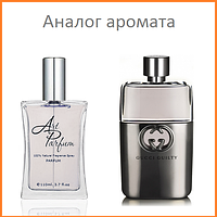 063. Духи 110 мл Gucci Guilty Pour Homme Gucci