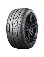 Шины Bridgestone Potenza Adrenalin RE002 215/50 R17 91W