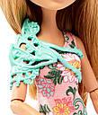 Лялька Ever After High Эшлин Ела (Ashlynn Ella) Стрільба з лука Евер Афтер Хай, фото 6
