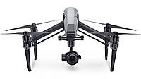 Квадрокоптер Inspire 2 DJI (без видеокамеры)