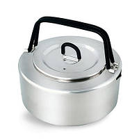 Чайник с маленьким носиком Tatonka H2O POT 1 л (TAT 4013), фото 1