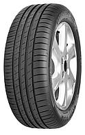 Шины Goodyear EfficientGrip Performance 205/55 R16 91W
