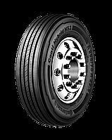 Шины Continental HYBRID HS3 265/70 R19.5 140/138M рулевая