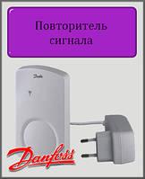 Повторитель сигнала Danfoss CF-RU 230 B