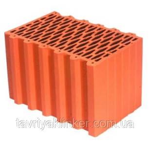 """Керамічний блок Porotherm 38 P+W"""""""