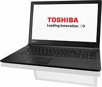 Ноутбук Toshiba Satellite Pro R50-C-14F 3855U/4GB/500/Win10 Pro