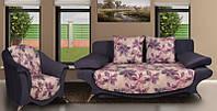 Современный диван Барон, фото 1