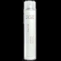 Estro Dulcisin Fundo - Лак для волос (степень фиксации 03), 500 мл