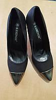Женские туфли Black 228