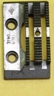 Двигатель ткани B1609-041-E00 Juki