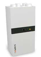 Hidros-FHE-26 осушитель с теплоутилизатором
