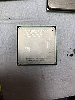 AMD Athlon 64 x2 6000+  adx6000iaa6cz Socket AM2