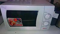 Микроволновая печь с грилем Saturn
