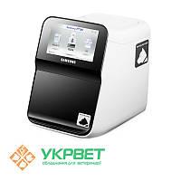 Биохимический анализатор Samsung PT10V