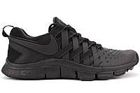 Кроссовки Nike Free Trainer 5.0 (579809-005)