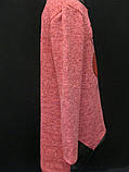 Модные туники для девочек., фото 3