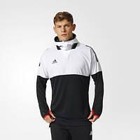 Мужская спортивная куртка адидас Tango Future AZ3587 - 2017