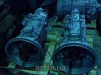 КПП ЯМЗ-238, КПП Супер МАЗ, А1700010, А1700004, М17000006-50, АМ1700010-31, 1700010-36, 2381-1700004-02, 238ВМ