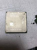 AMD Athlon 64 X2 4600+ ada4600iaa5cu Socket AM2