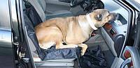 """Автогамак """"Dog Extremе""""  подстилка в салон и в багажник автомобиля (150х170)"""