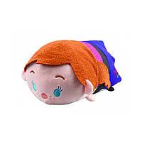 Мягкая игрушка Zuru Disney Tsum Tsum Anna big
