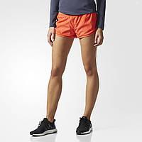 Двусторонние шорты для бега adidas TOKYO (Артикул: B28260)
