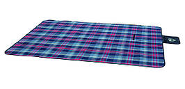 Килимок покривало для пікніка Bestway 68059