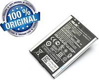 Аккумулятор батарея для Asus Zenfone 2 Laser ZE500KL ZE500KG оригинал