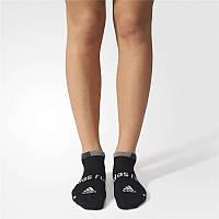 Мужские носки adidas running light (артикул: AA6015)