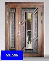 Двери входные элит_12280