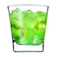 Набор стаканов для сока Baltic 200 200 мл 6 штук