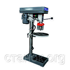FDB Maschinen Drilling 16 сверлильный станок по металлу свердлильний верстат фдб дрил 16 машинен