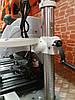 FDB Maschinen Drill 16 сверлильный станок по металлу свердлильний верстат фдб дрил 16 машинен, фото 4