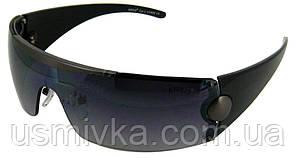 Солнцезащитные очки новинка