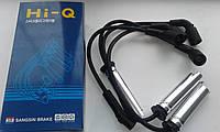 Провода высоковольтные  Авео, Ланос 1.5 л. HI-Q Корея