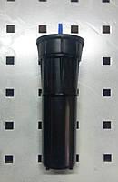 """Дождеватель I-Pro4"""" высота штока 100 мм, с запорным клапаном"""
