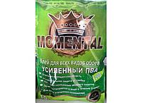 "Клей ""Моментал"" (200 гр)"