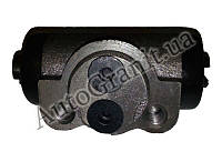 Цилиндр тормозной рабочий задний правый 4X4 PREMIUM, DADI SHUTTLE, 3502040-RR
