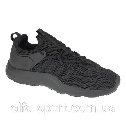 Кроссовки Nike Darwin (819803-001)