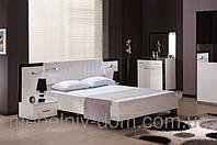 """Мебель для спальни """"Гармония"""" в современном стиле"""