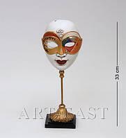 "Фигурка ""Венецианская маска"" NS-28"