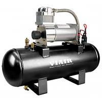 Воздушный компрессор на прокат