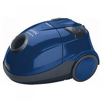 Пылесосы Rotex RVB01-P blue, фото 3
