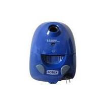 Пылесосы Rotex RVB01-P blue, фото 2