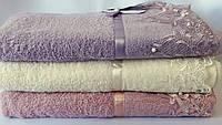 Полотенце банное  0,70х1,40