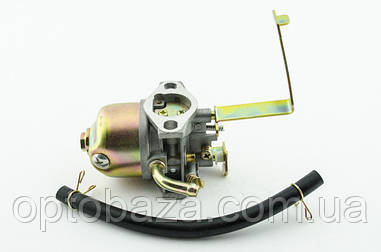 Карбюратор для генератора 0,75-1,2 кВт