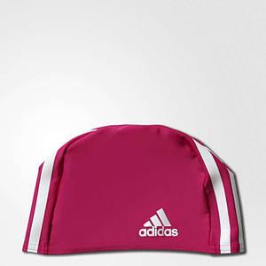Детская плавательная шапочка adidas infinitex (артикул: M66935)