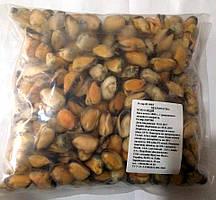 М'ясо мідії, 1 кг. Skandinavika