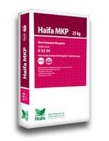 "Монофосфат калия ""Haifa"" (монокалий), 25кг, Фосфорно калийное удобрение"